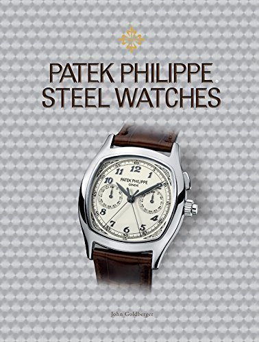 patek-philippe-steel-watches-by-john-goldberger-2010-05-04