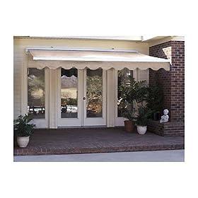 Canopies For Decks Outdoor