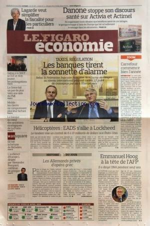 figaro-economie-le-no-20437-du-16-04-2010-lagarde-veut-simplifier-la-fiscalite-pour-les-particuliers
