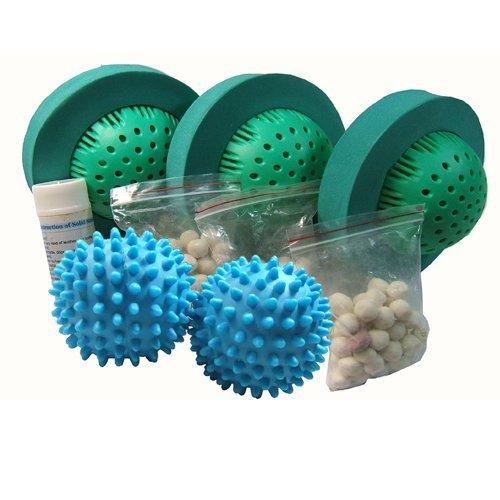fatcat-ecoballs-green-eco-laundry-balls