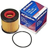 ACDelco PF2250G Professional Engine Oil Filter