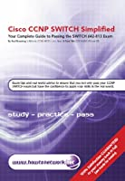 Cisco CCNP SWITCH Simplified (English Edition)