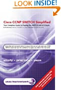 Cisco CCNP SWITCH Simplified