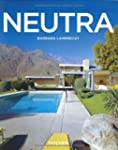 Neutra (Taschen Basic Art Series)