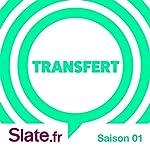 HUGO (Transfert - Saison 1) |  slate.fr