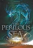 The Perilous Sea (The Elemental Trilogy)