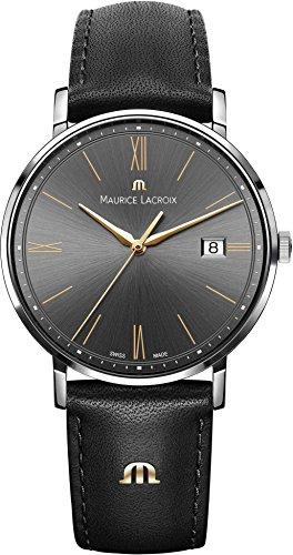 maurice-lacroix-eliros-el1087-ss001-812-1-reloj-de-pulsera-para-hombres-plano-ligero