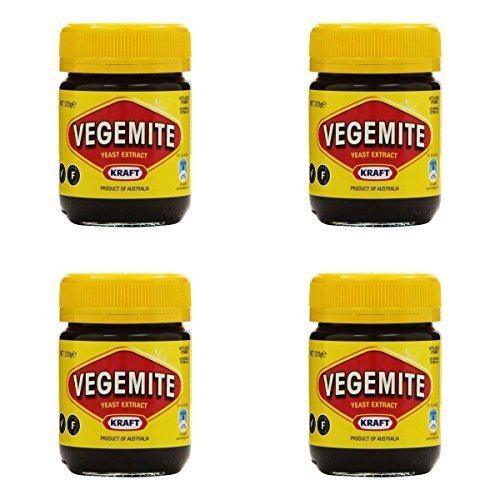 4-pack-kraft-vegemite-220-g-4-pack-super-saver-save-money-by-the-foodfinders-limited