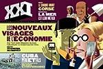 XXI NO.02 : LES NOUVEAUX VISAGES DE L...
