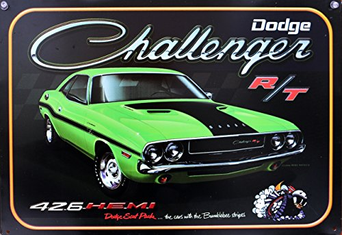 dodge-challenger-r-t-hemi-426-coche-muestra-de-la-lata