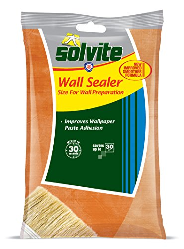 solvite-1584650-wall-sealer-61-g