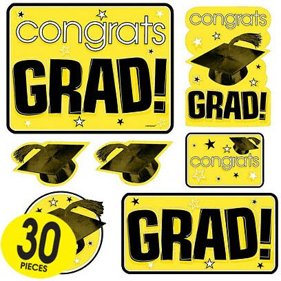 co mega value pack grad yellow