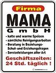 Multinatix Geschenk-Blech-Designer-Sc...