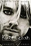 img - for Diarios / Diaries: Kurt Cobain (Reservoir) (Spanish Edition) book / textbook / text book