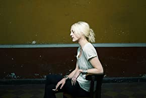 Image of Laura Marling