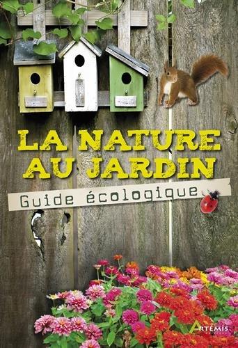 la-nature-au-jardin-le-guide-ecologique