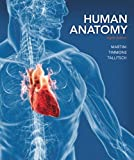 img - for Human Anatomy (8th Edition) book / textbook / text book