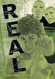 Real, Vol. 7