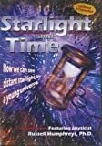 Starlight and Time