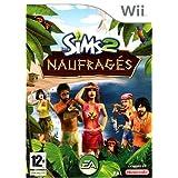 Les Sims 2 Naufrag�spar Electronic Arts