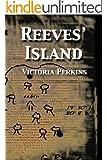 Reeves' Island