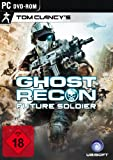 Tom Clancy's Ghost Recon: