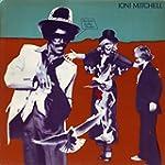 Don Juan's Reckless Daughter - 1977 -...