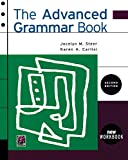 img - for The Advanced Grammar Book, Second Edition book / textbook / text book