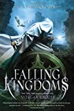 img - for Falling Kingdoms: A Falling Kingdoms Novel book / textbook / text book