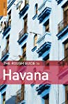 Rough Guide Havana 1e