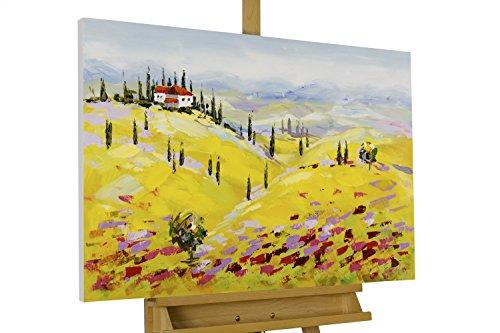 kunstloftr-peinture-acrylique-temps-pour-des-reves-toscans-90x60cm-peinte-a-la-main-sur-toile-xxl-pa