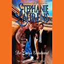 The Lady's Command: The Adventurers Quartet, Book 1 (       UNABRIDGED) by Stephanie Laurens Narrated by To Be Announced