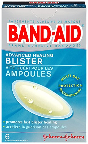 band-aid-brand-adhesive-bandages-advanced-healing-blister-cushions-6-count