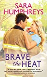 Brave the Heat (The McGuire Brothers)