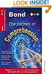 Bond the Secrets of Comprehension: (B...