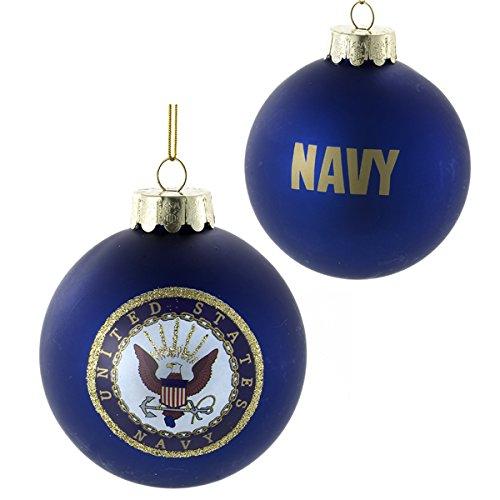 us-navy-glass-ball-ornament-80mm