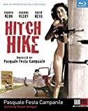 The Hitch Hike [Blu-ray]