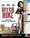 Hitch Hike [Blu-Ray]<br>$657.00