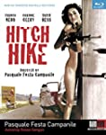 The Hitch Hike [Blu-ray]