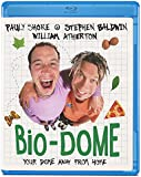 Bio-Dome [Blu-ray] [Import]