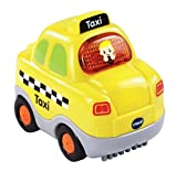 VTech Go! Go! Smart Wheels Taxi