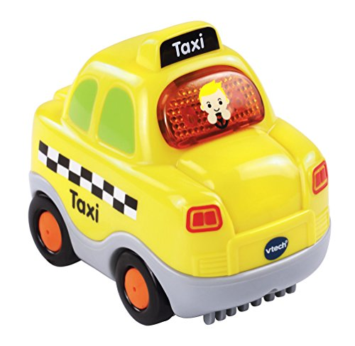 VTech-Go-Go-Smart-Wheels-Taxi
