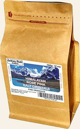 cristales-de-sal-rosa-del-himalaya-100-organica-1-x-1200-g-molida-fina