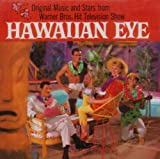 echange, troc Various Artists - Hawaiian Eye