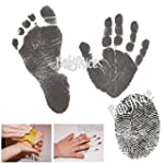 BabyRice Value Baby Handprints and Fo...