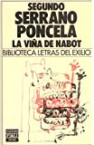 img - for The Vina De Nabot/Nabot's Vineyard (Spanish Edition) book / textbook / text book