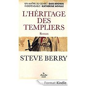 L'H�ritage des Templiers
