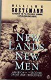New Lands, New Men