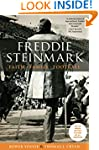 Freddie Steinmark: Faith, Family, Foo...
