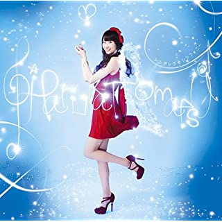 シンデレラ☆シンフォニー(初回生産限定盤)(DVD付)